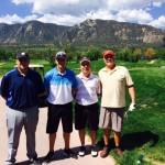 Annual-Golf-Tournament2015-4