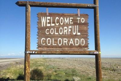 PPCRA-Colorado
