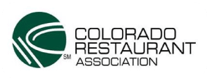 Pikes Peak Colorado Restaurant Association