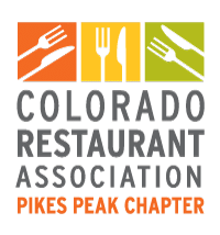 Pikes Peak Colorado Restaurant Association