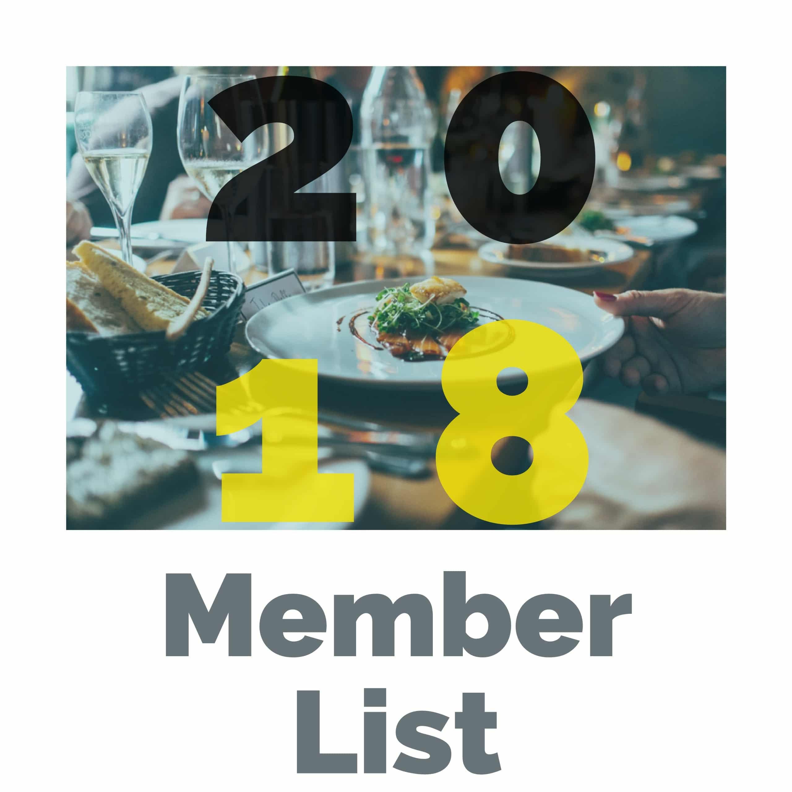 2018-member-list